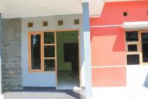 Rumah-Cirebon-7