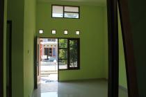 Rumah-Cirebon-11