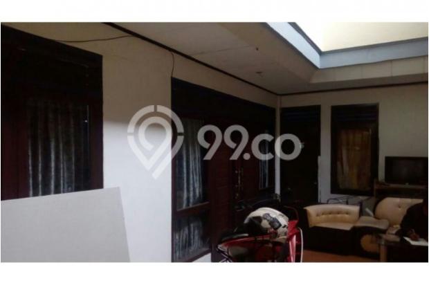 Jual Kosan mewah di Cikutra, Cari Kosan di Bandung,Dekat Gedung sate 11076211