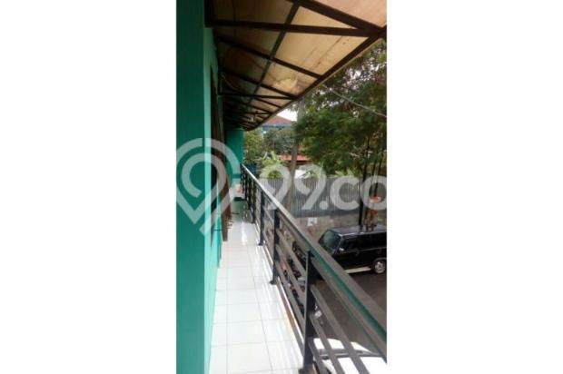 Jual Kosan mewah di Cikutra, Cari Kosan di Bandung,Dekat Gedung sate 11076208