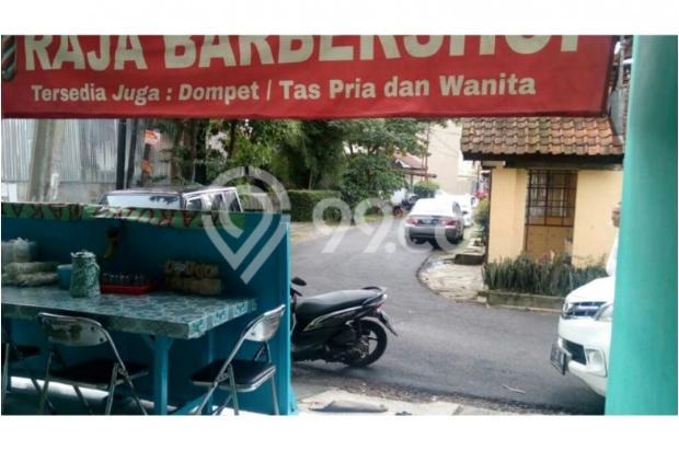 Jual Kosan mewah di Cikutra, Cari Kosan di Bandung,Dekat Gedung sate 11076209