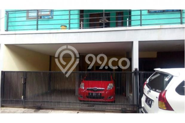 Jual Kosan mewah di Cikutra, Cari Kosan di Bandung,Dekat Gedung sate 11076210