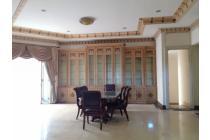 Rumah-Jakarta Barat-12