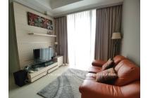 For Rent 2 Bedroom at Denpasar Residence Kuningan City Mall South Jakarta