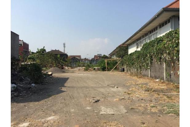 Rp38,6mily Tanah Dijual