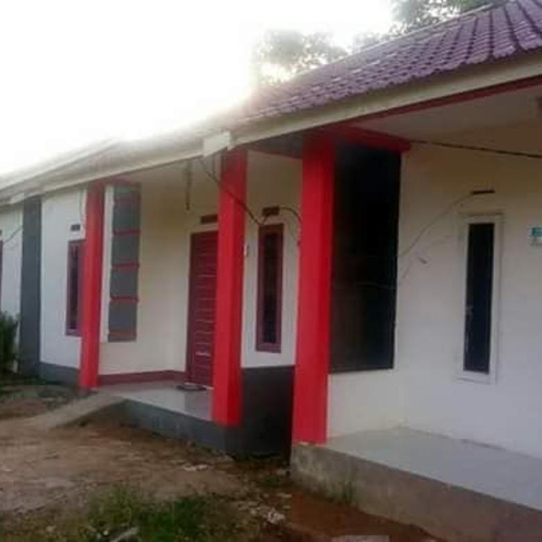 rumah subsidi di wonodadi 2 ayani 2