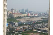 Apartemen-Jakarta Utara-8