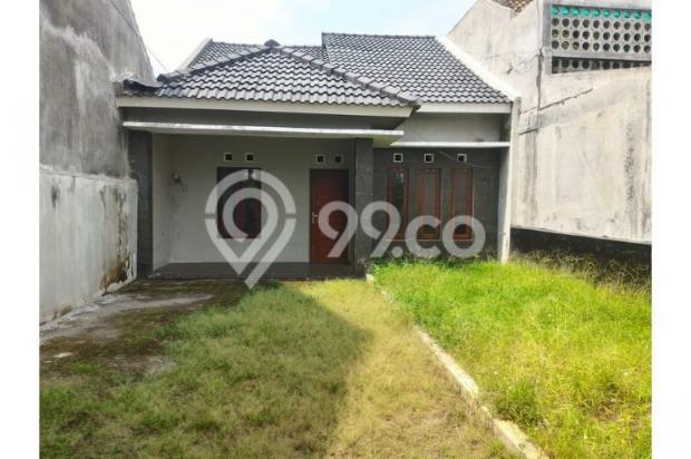Rumah Luas Elegan Jalan Ringroad Dekat Jogja City Mall 6485234