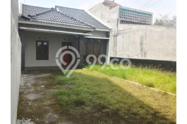 Rumah Luas Elegan Jalan Ringroad Dekat Jogja City Mall 6485236