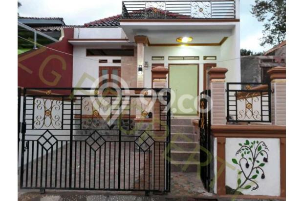 Rumah murah Sedang Banyak PROMO hari ini hanya di Citayam 17826354