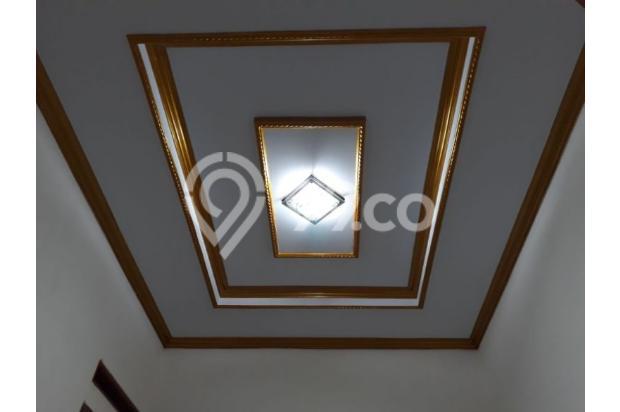 Rumah murah Sedang Banyak PROMO hari ini hanya di Citayam 17826374