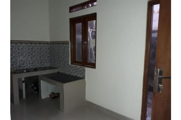 Rumah murah Sedang Banyak PROMO hari ini hanya di Citayam 17826383