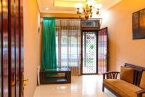 Jual Rumah Culdesac Bandung