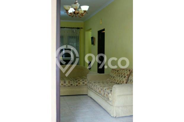 Rumah dijual di jakal km7 utara UGM 17150511
