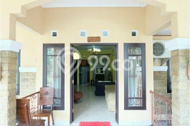 Rumah dijual di jakal km7 utara UGM 17150526