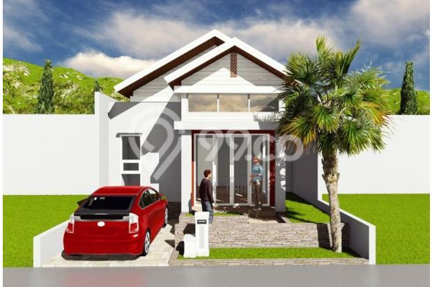 Rumah di Padasuka View Kota Bandung Padasuka Royal View 16510043