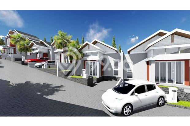 Rumah di Padasuka View Kota Bandung Padasuka Royal View 16510053