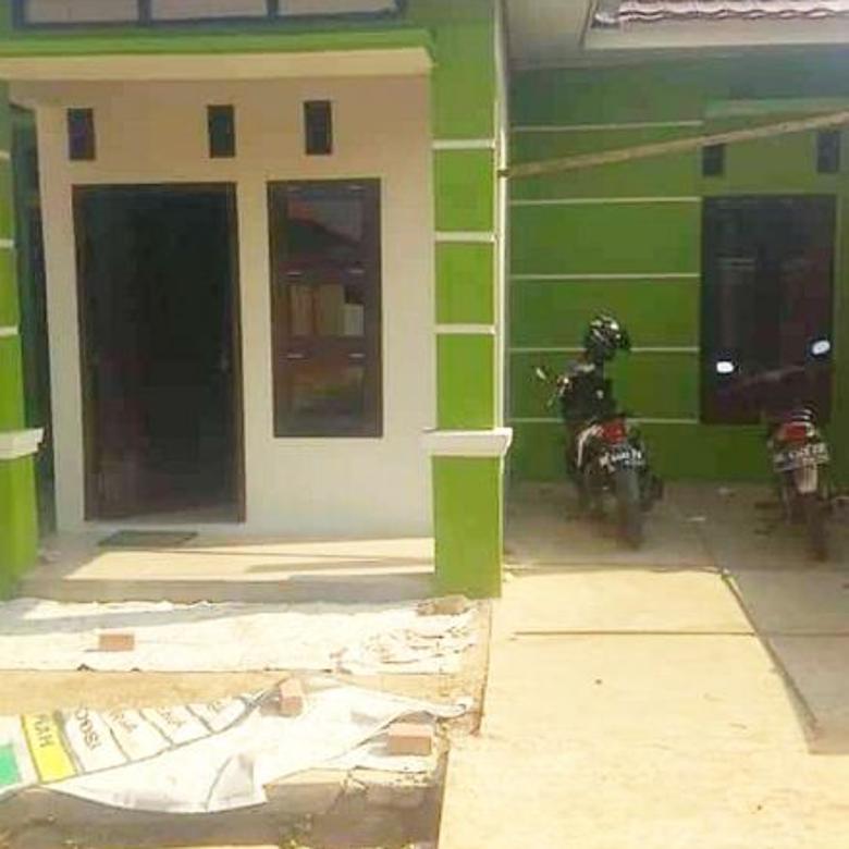 Griya Sakinah Metro Kredit Tanpa Bank 100% Tanpa riba