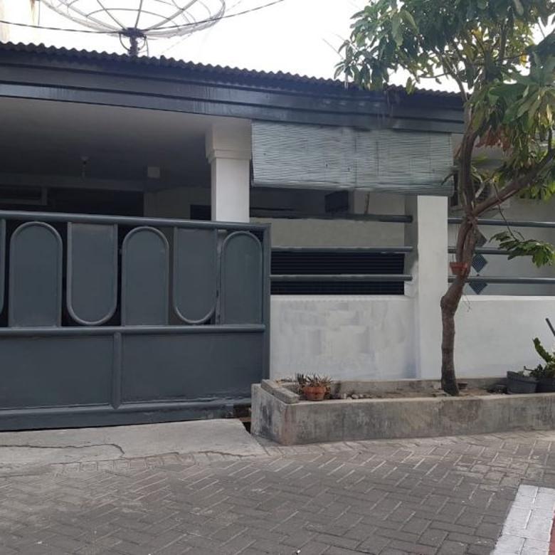 Rumah DIjual Taman Pondok Indah Wiyung
