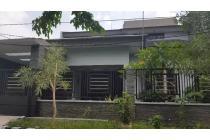 Rumah Tenggilis Lux Minimalis