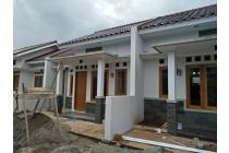 Tersisa 2 Unit Bagi Yang Beruntung !!! Rumah Mewah Ready Stock Harga Murah