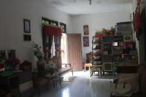#430 Rumah+kost dijual di Lasiana Kupang