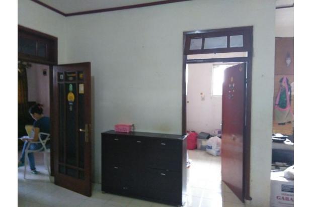 Rumah Murah Kota Bogor Bantarjati Hunian dan cocok Rumah Kost Luas 148m2 17327054