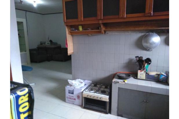 Rumah Murah Kota Bogor Bantarjati Hunian dan cocok Rumah Kost Luas 148m2 17327055