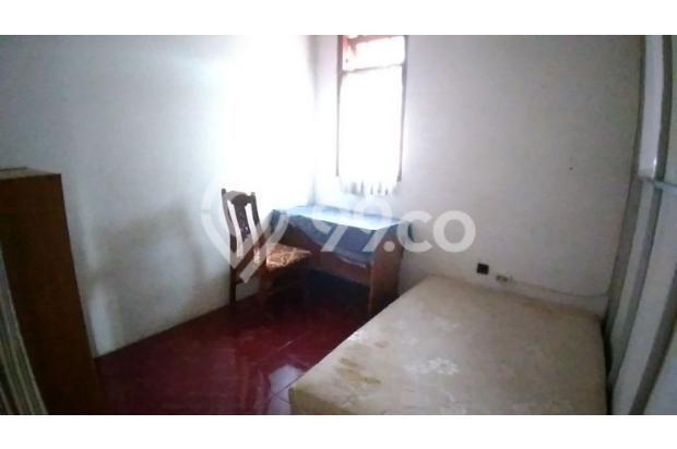 Rumah Murah Kota Bogor Bantarjati Hunian dan cocok Rumah Kost Luas 148m2 17327057