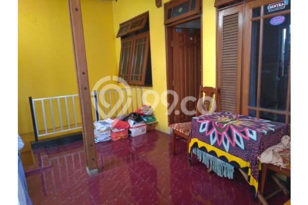 Rumah Murah Kota Bogor Bantarjati Hunian dan cocok Rumah Kost Luas 148m2 17327060