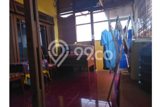 Rumah Murah Kota Bogor Bantarjati Hunian dan cocok Rumah Kost Luas 148m2 17327058