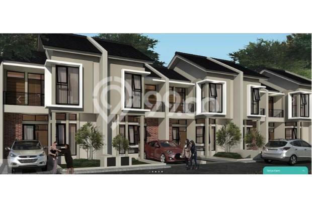 Rumah Murah di Bandung. Cicilan 2,1 Jt/bln. DP dapat dicicil. Bunga Fix 5th 16772627