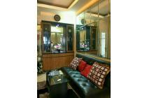 Disewakan apartemen seasons city 2BR full furnished