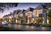Perumahan Terbaru di Denpasar Bali Dengan Fasilitas Shopping Center