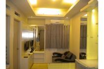 sewa apartement di suites perbulan murah