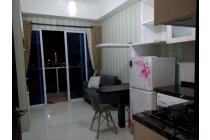 Disewakan Apartemen Puri Mansion 2BR Full Furnished Semi Private Lift