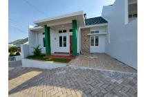 Rumah Ready Di Banyumanik