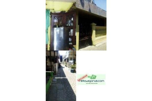 Rumah Dijual Surabaya Rejosari hks6898 18791152