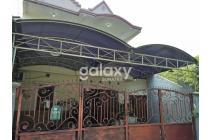 Dijual Rumah 2 Lantai di Semolowaru Elok - Yuliana