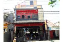 Ex CAFE Dijual Lengkap Dengan ISInya