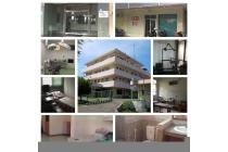 Dijual Rumah Sakit Lokasi Strategis di Darmo Permai Suko Manunggal Surabaya