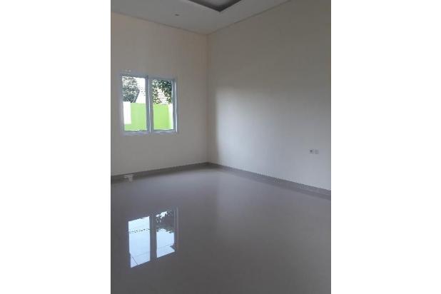 Dijual Rumah 2 Lantai siap huni di Cipayung Jakarta Timur 17712828