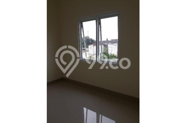 Dijual Rumah 2 Lantai siap huni di Cipayung Jakarta Timur 17712831
