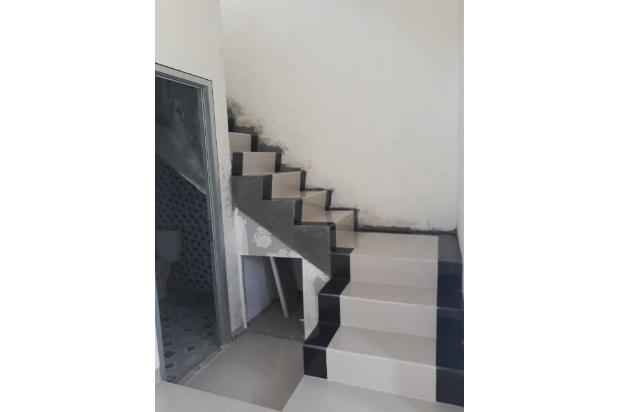 Dijual Rumah 2 Lantai siap huni di Cipayung Jakarta Timur 17712827
