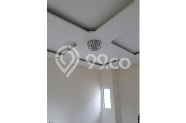 Dijual Rumah 2 Lantai siap huni di Cipayung Jakarta Timur 17712829
