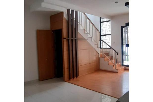 Rp2,24mily Rumah Dijual