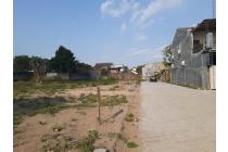 Dijual Tanah Layak Kost 300m Jln Kaliurang, Dapat Umroh