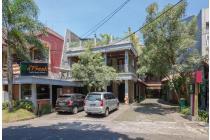 Guest House Candi Trowulan