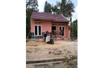 perumahan murah di Pringsewu