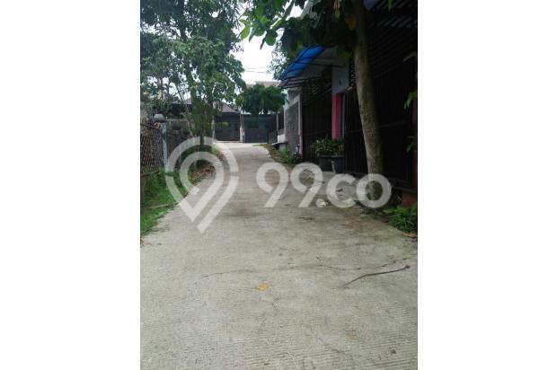 Rumah dijual di Cimahi Alun Alun Harga Murah 15851257